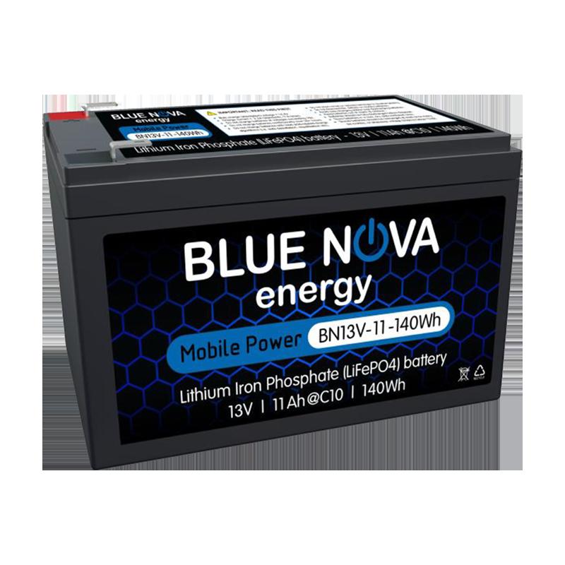 BN13V-11-140Wh Battery (1)