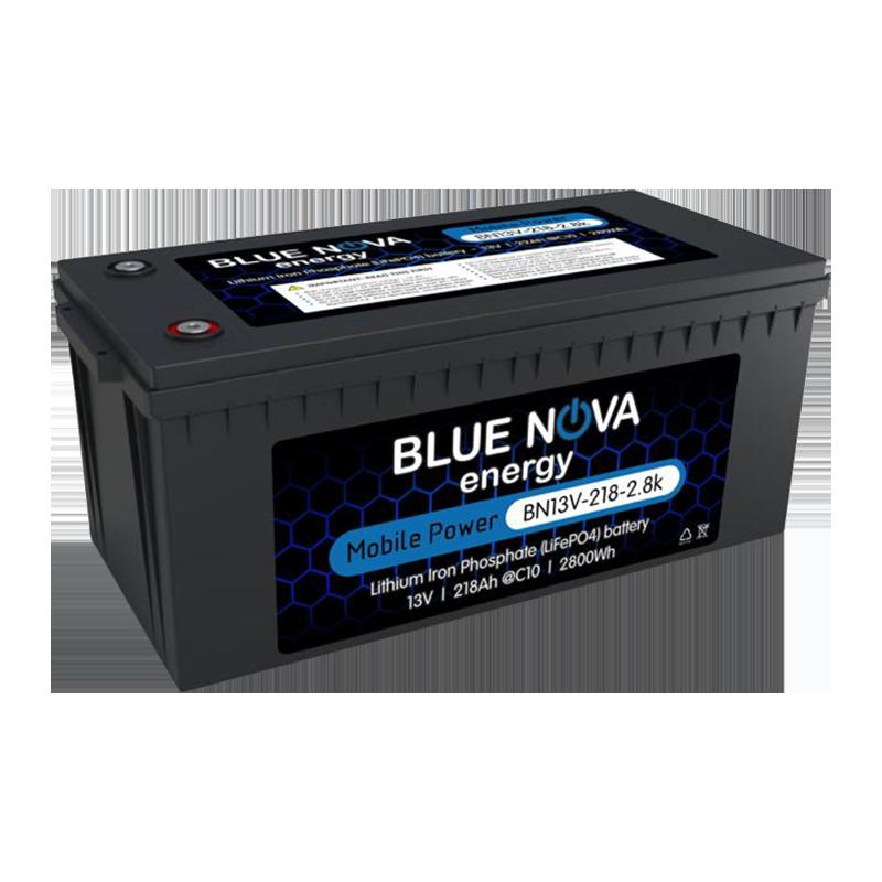 BN13V-218-2.8k Battery (1)