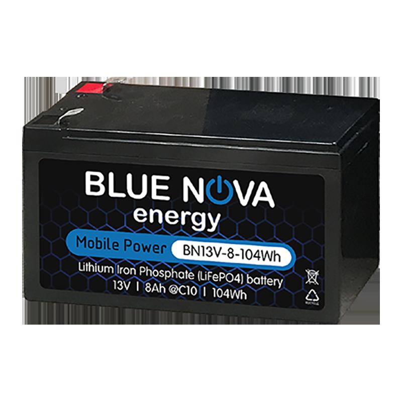 BN13V-8-104Wh Battery (1)