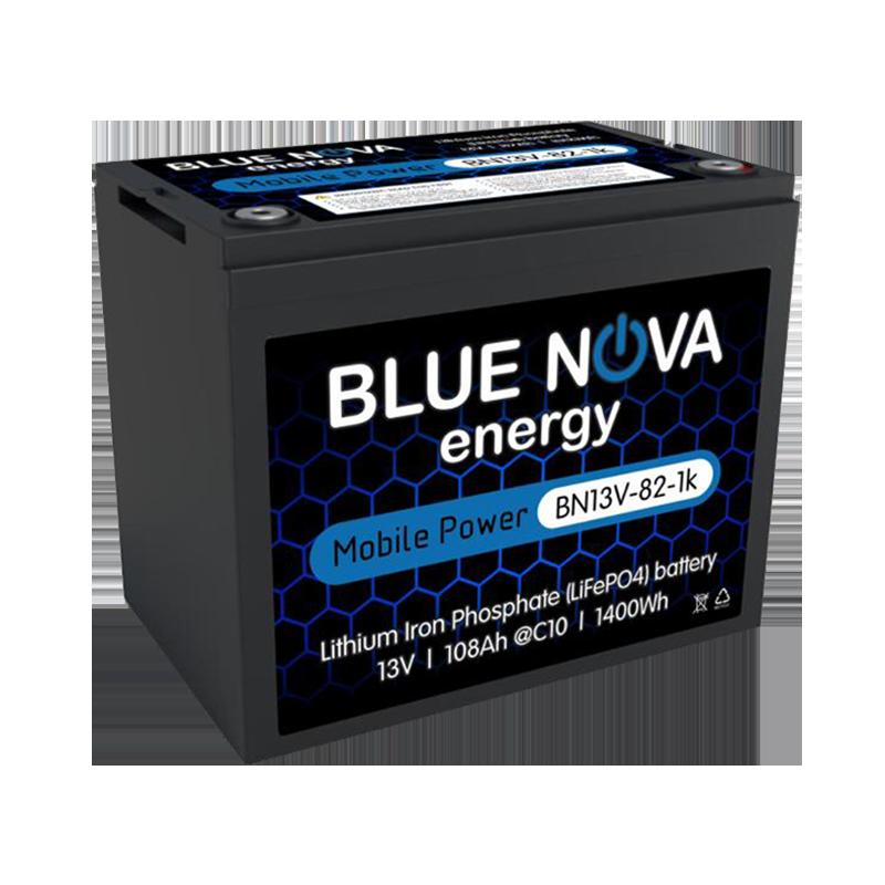 BN13V-82-1k Battery (1)