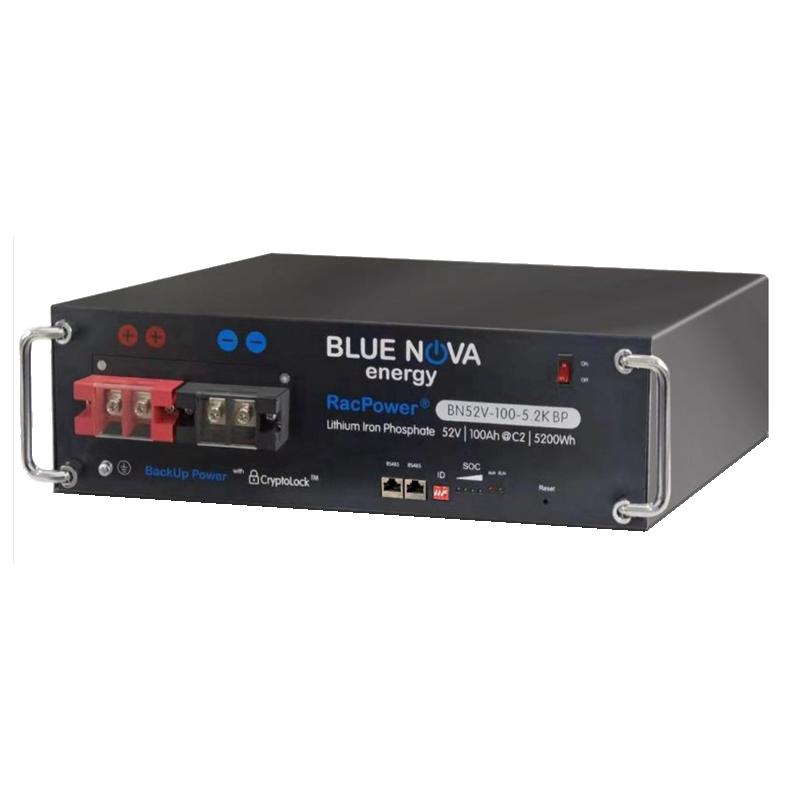 BN52V-100-5.2k BP for web