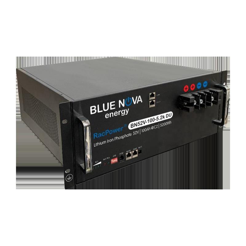 BN52V-100-5.2k DU for web