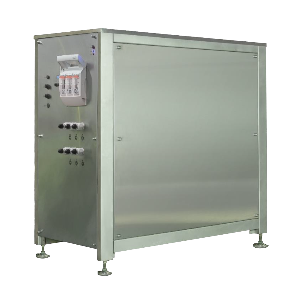BN52V-1250-65k NG Battery