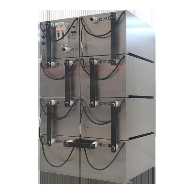 BN52V-690-36k NG Battery