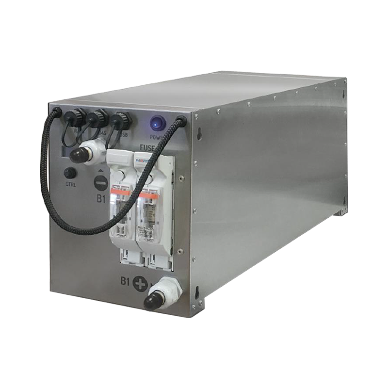 BN52V-77-4k NG Battery