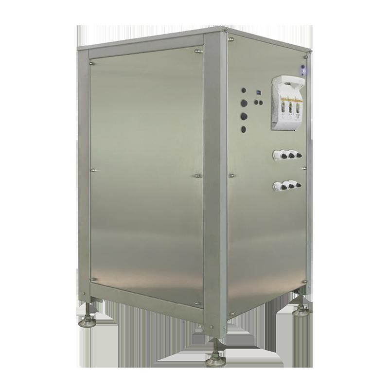 BN52V-770-40k NG Battery