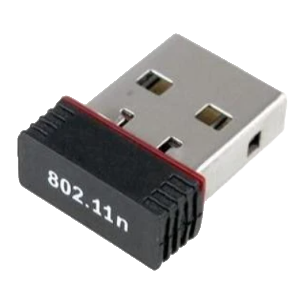 Victron CCGX WiFi module simple (Nano USB)