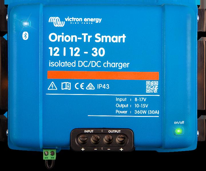 OrionTRSmart-12-12-18_top