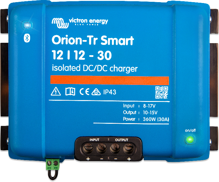OrionTRSmart-12-12-30_top